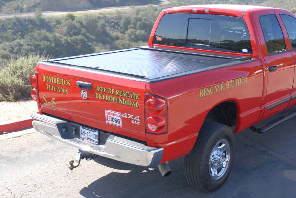 db_fire_dept_tijuana_21