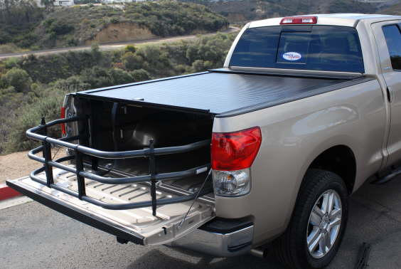 db_tundra_2007_with_bed_extender1